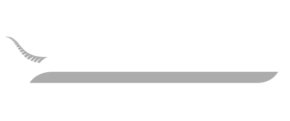Post Haste Couriers - 0800 106 828